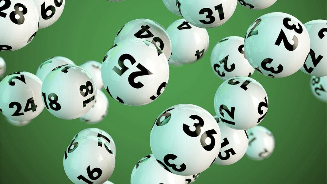 Ndr Bingo Online Spielen