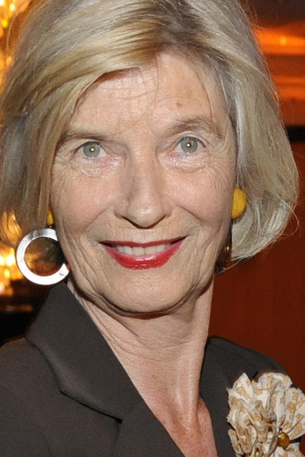 Barbara Siebeck