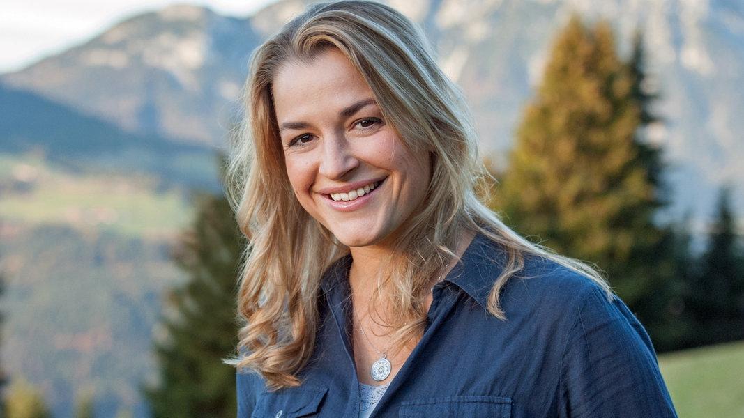 Anne Meierling
