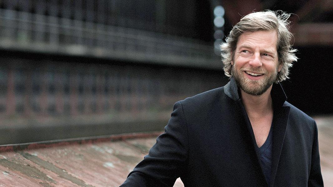 Henning Baum Filme & Fernsehsendungen