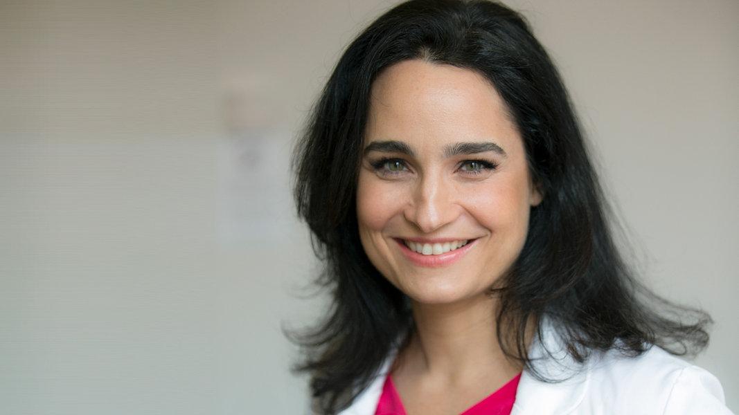 Dr.Yael Adler