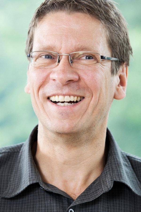 Dr. Korte Hamburg