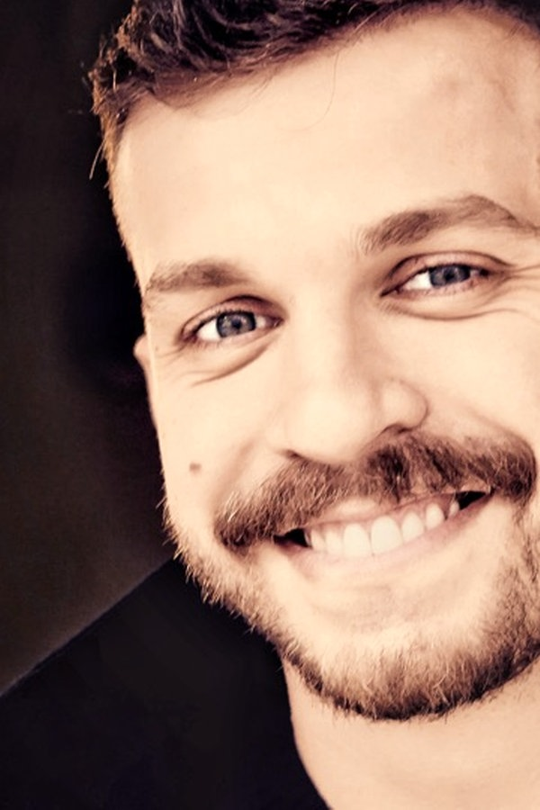 Schauspieler Edin Hasanovic zu Gast | NDR.de - Fernsehen