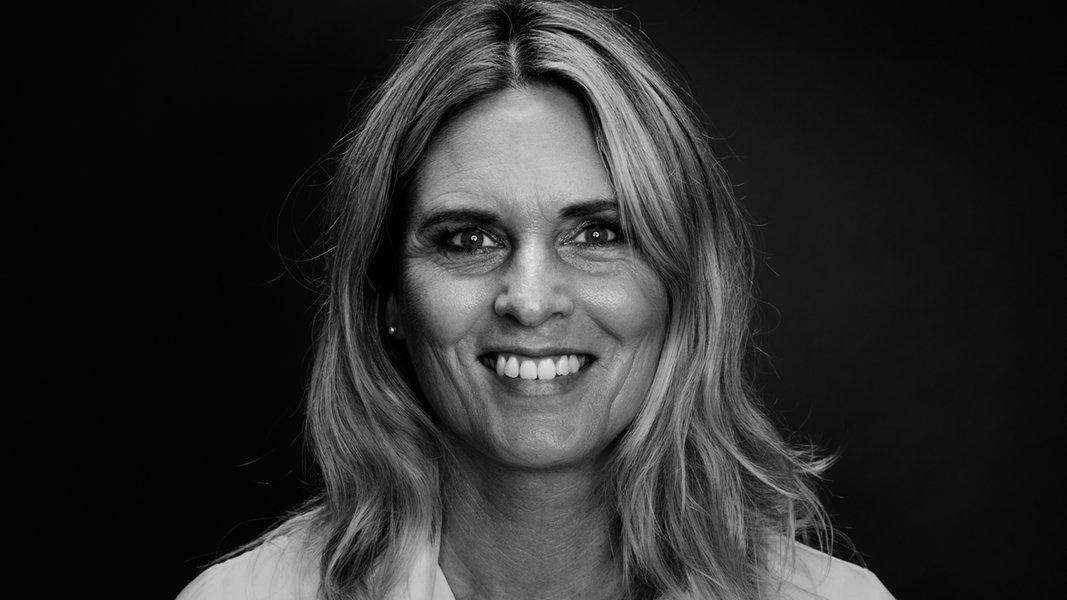 Katrin Krabbe-Zimmermann