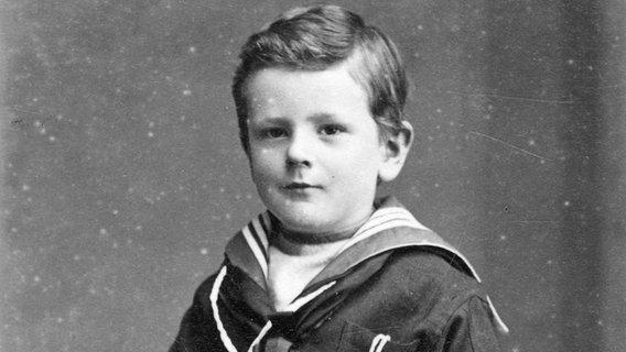 Adolf Seefeldt