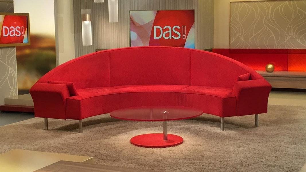 das rote sofa rezepte ber hmt und immer rausgeputzt das. Black Bedroom Furniture Sets. Home Design Ideas