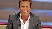 Dieter Bohlen. © picture-alliance/ dpa
