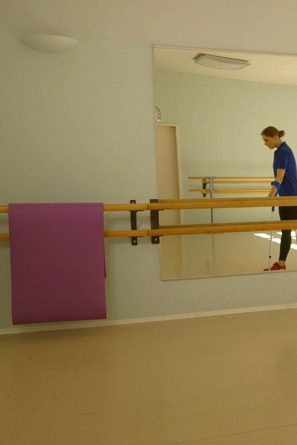 Ndr Bewegungsdocs