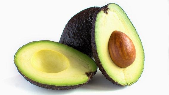 Welche Diät ist gut für Fettleber