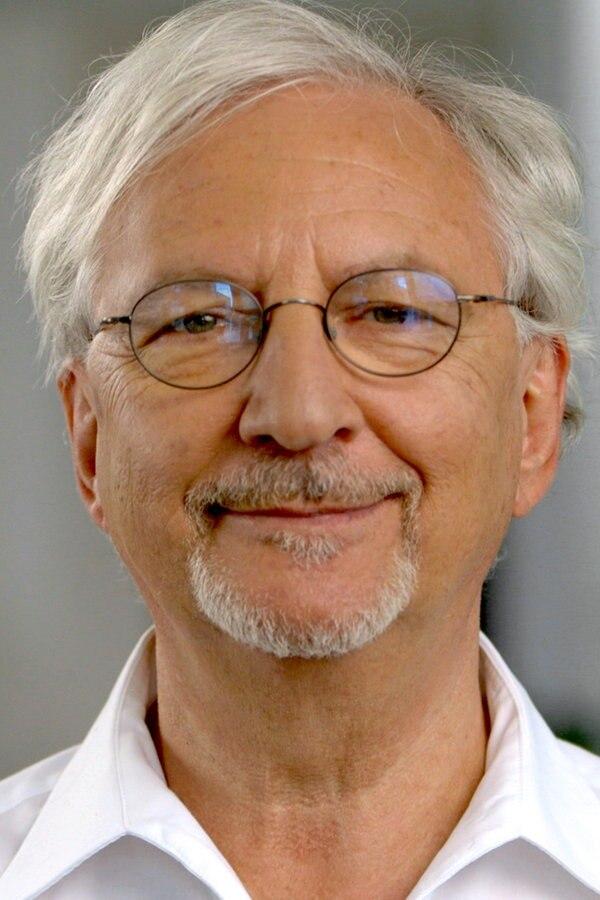 Dr. Jörn Klasen