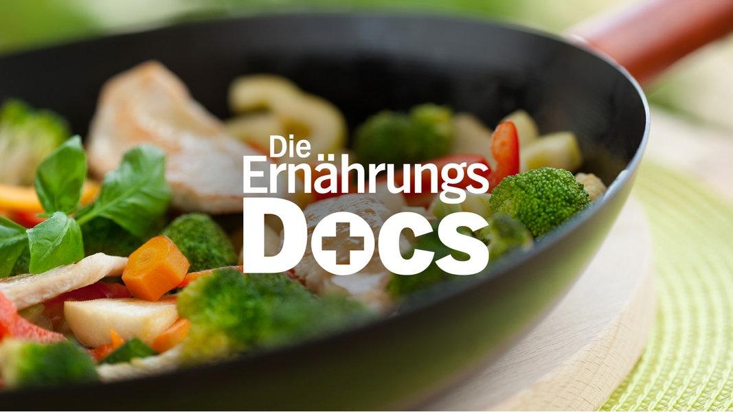 Www Ndr De E Docs Rezepte