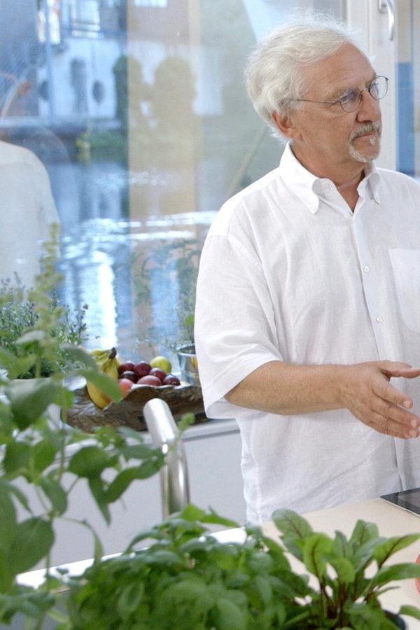 Kochen Gegen Arthrose
