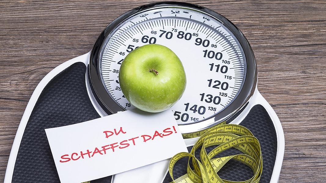 Logar zur Gewichtsreduktion Yahoo Esport