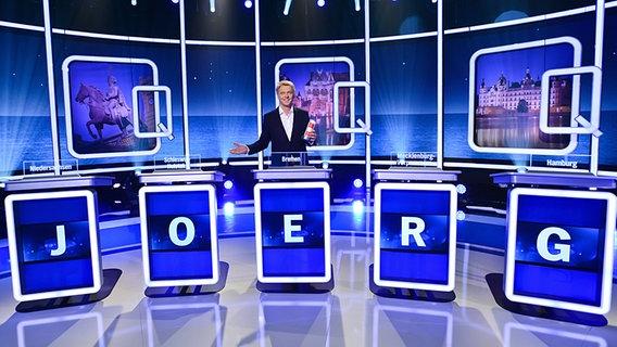 Jetzt Bewerben Countdown Fur Tv Quizshow