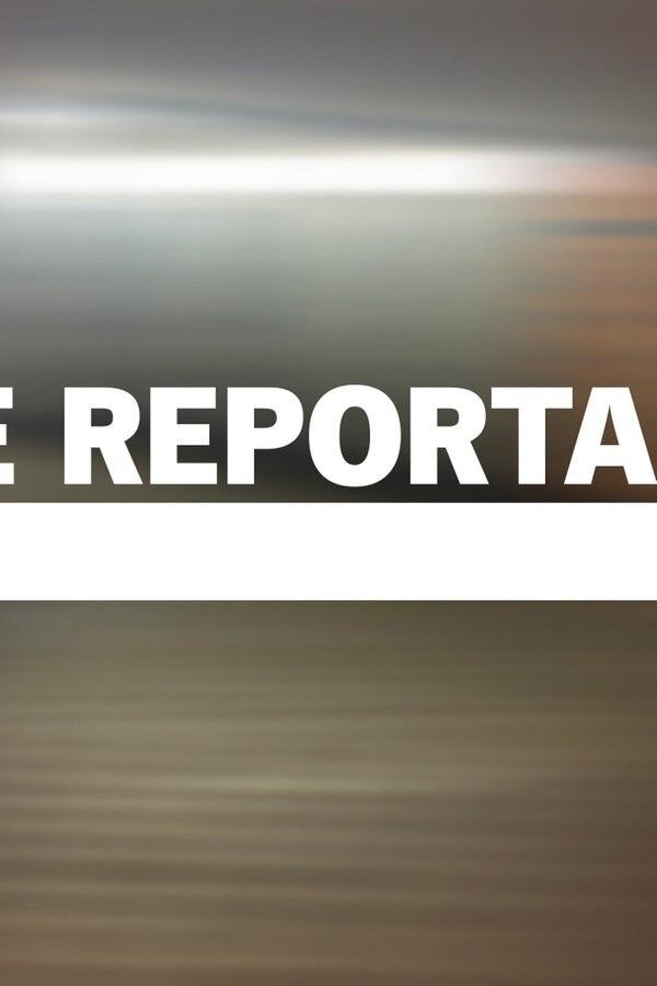 Ndr Die Reportage