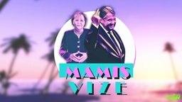 Mamis Vize