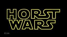 Horst Wars