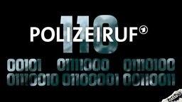 Polizeiruf 010