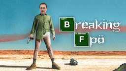 Breaking FPÖ