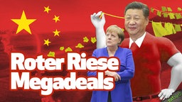 Roter Riese Megadeals