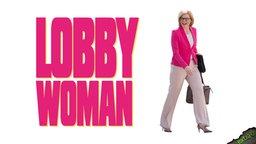Julia Klöckner ist Lobby Woman © NDR