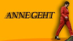 Annegret Kramp-Karrenbauer: Anne geht.