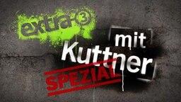 extra 3 mit Sarah Kuttner Spezial
