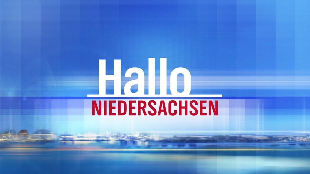Ndr.De/Niedersachsen