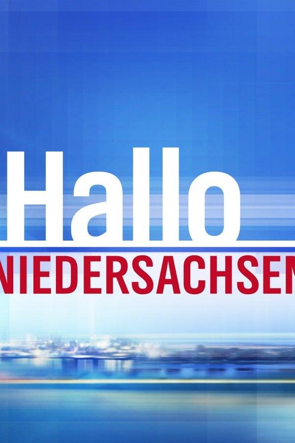 Ndr Mediathek Hallo Niedersachsen