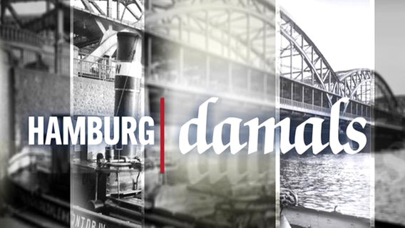 Hamburg Journal Heute
