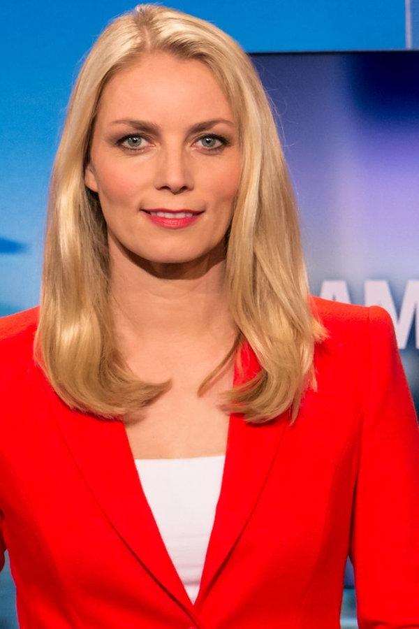 Dina Hille