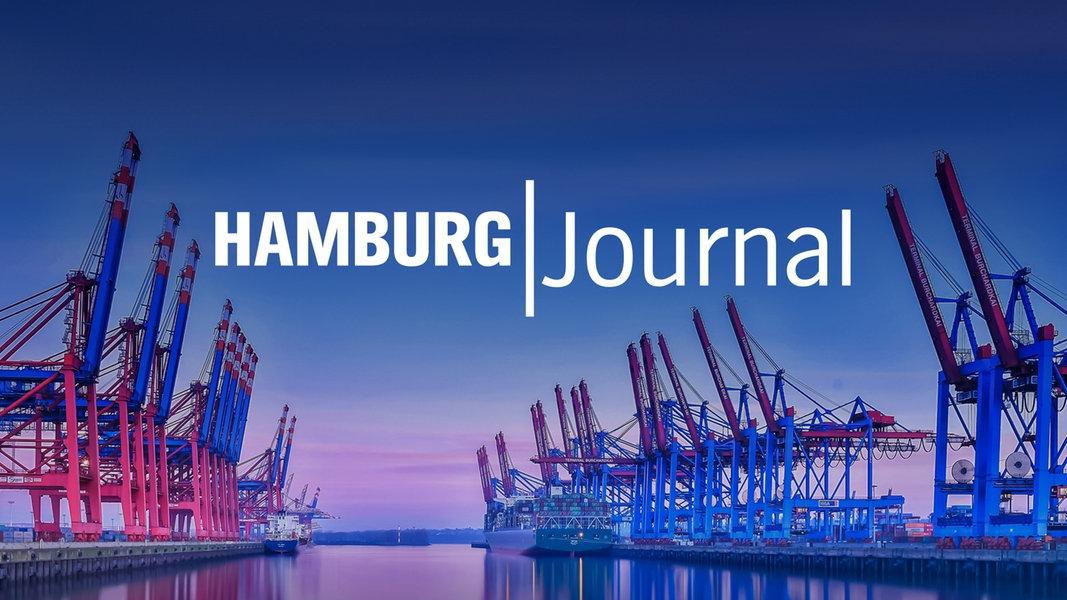 Hamburg Ndr