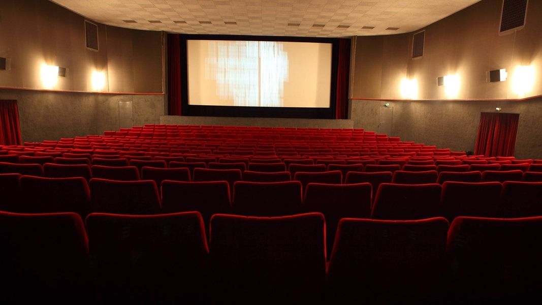 Corona Kino Programm