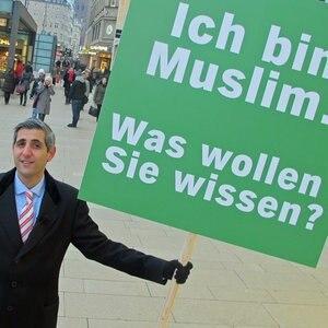 Keine jungfrau mehr moslem