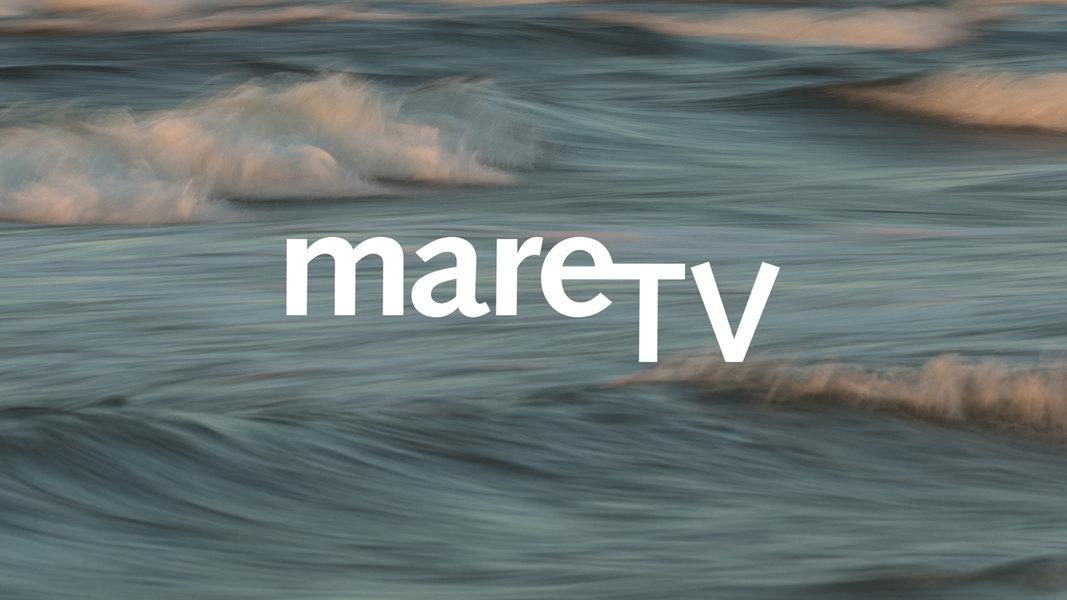Mare Tv Mallorca