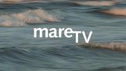 Ndr Mediathek Mare Tv