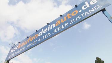 Rger Mit O2 Mieser Kunden Service Fernsehen Sendungen A Z Markt