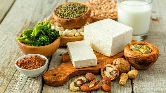 Gesundheit: Diese sieben Lebensmittel senken deinen Blutzuckerspiegel - FIT FOR FUN