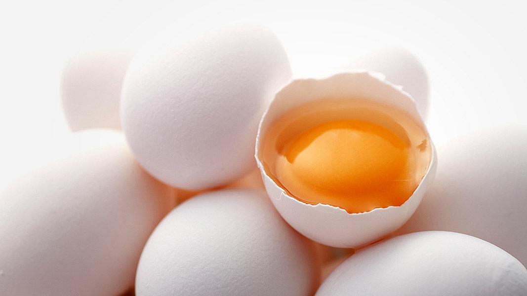 tipps eier gesund zubereiten ratgeber verbraucher. Black Bedroom Furniture Sets. Home Design Ideas