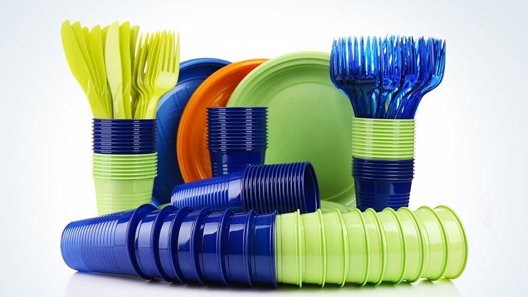 plastikgeschirr gefahr durch erhitzen ratgeber verbraucher. Black Bedroom Furniture Sets. Home Design Ideas