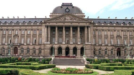 Royal Palast München Programm