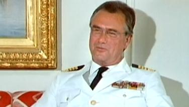 Prinz Henrink von Dänemark © Das Erste / Seelmannfilm