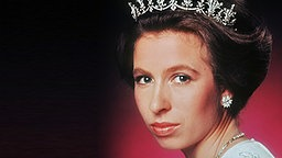 anne biografie der princess royal bild 12 das erste royalty gro britannien. Black Bedroom Furniture Sets. Home Design Ideas