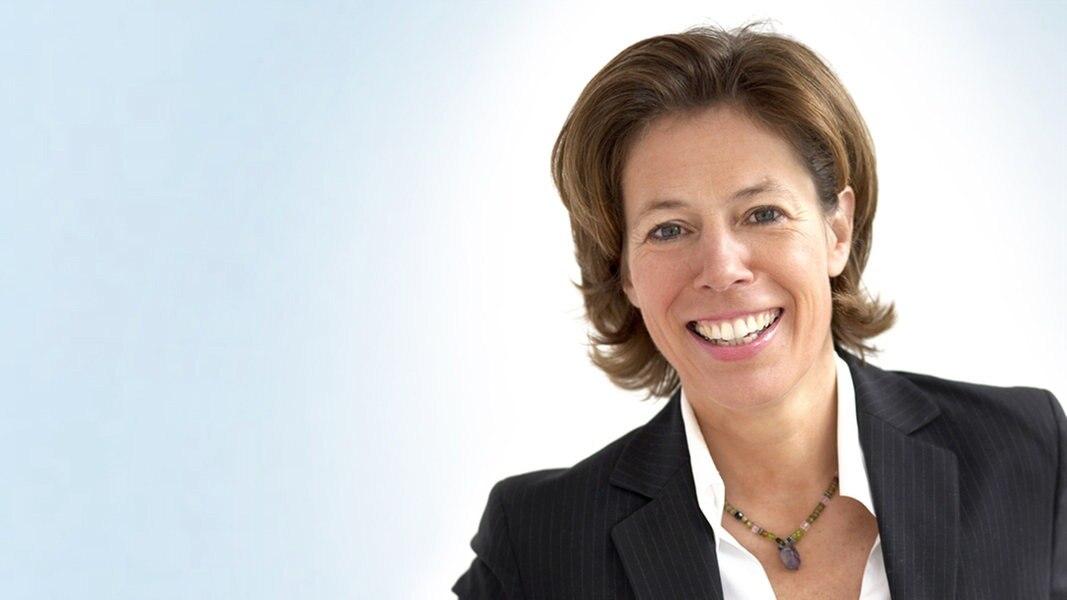Gräfin Von Schmettow