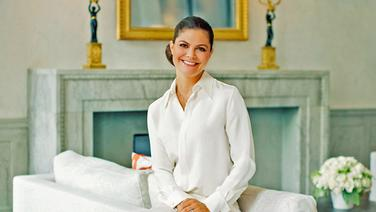 prinz oscar von schweden in stockholm getauft das erste royalty schweden. Black Bedroom Furniture Sets. Home Design Ideas