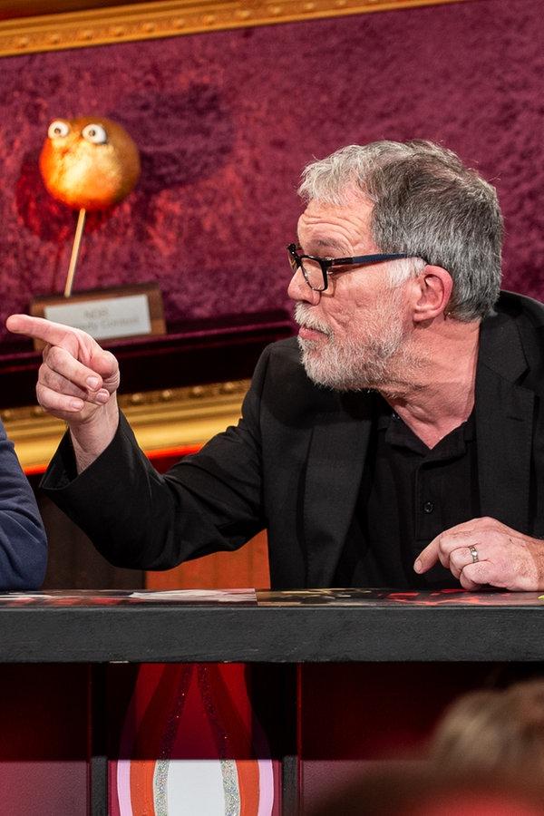 NDR Comedy Contest | 29.06.2019 | NDR.de - Fernsehen ...