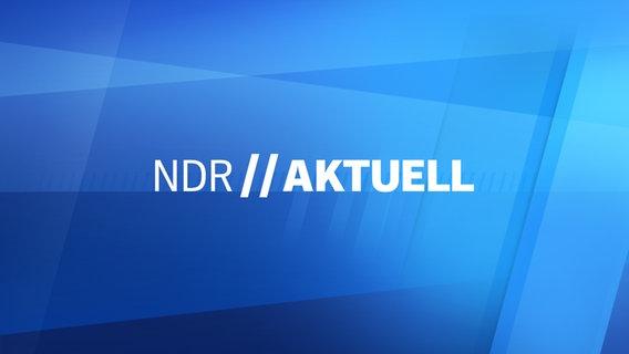 Ndraktuell Ndrde Fernsehen Sendungen A Z Ndr Aktuell