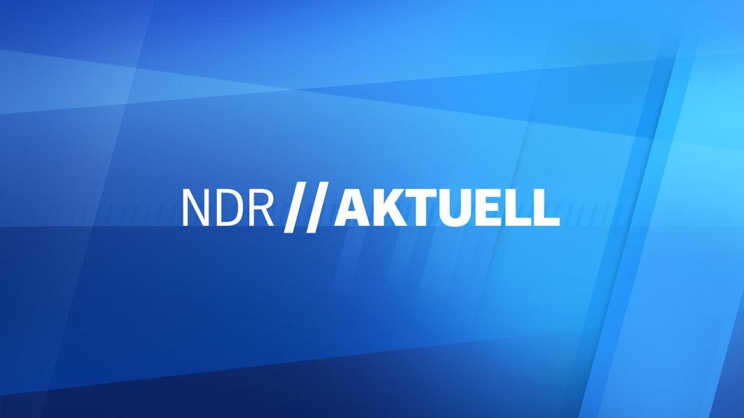 Ndr Fernsehen Livestream