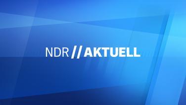 Logo der Sendung NDR//Aktuell © NDR