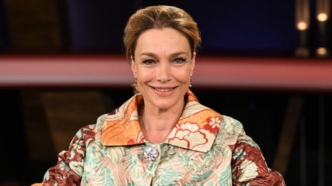 Aglaia Szyszkowitz 2021